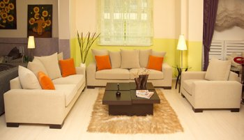 Adorn-Your-Living-Room