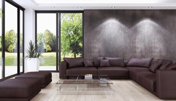Buying-Sofas-Made-Easy