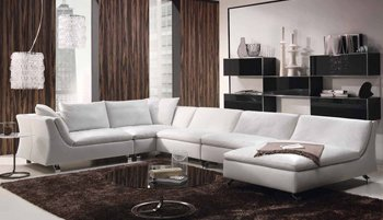 Vrg Furniture Elegant Affordable Sofa Sets Online